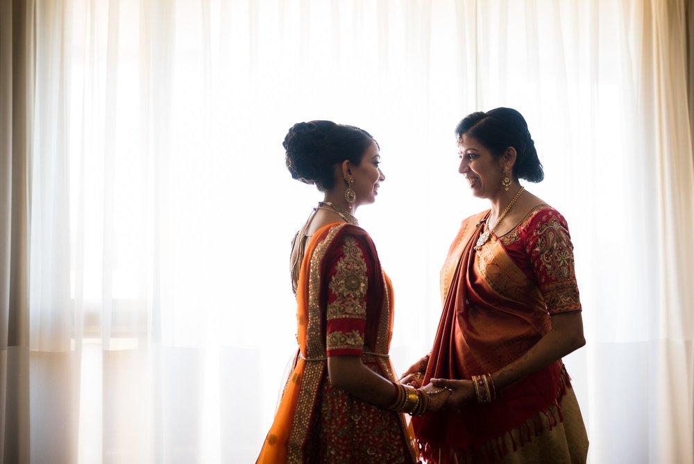 best-south-asian-wedding-photographer-ny