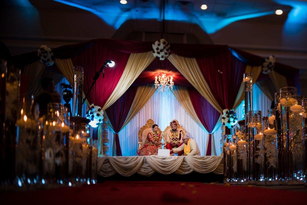 best-south-asian-wedding-photographer-long-island