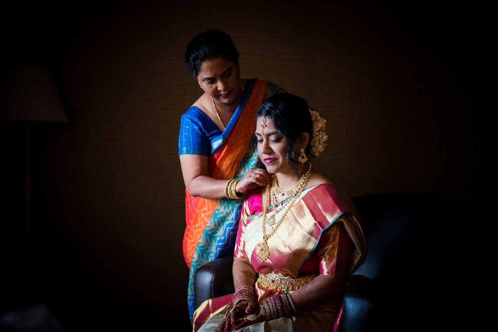 best-wedding-photographer-philly