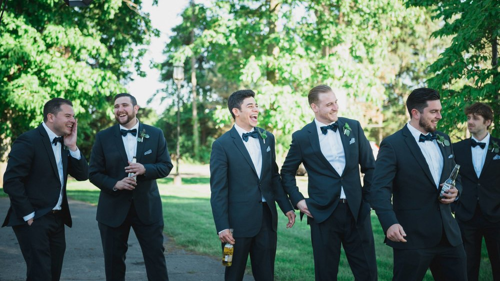 bridal-party-park-savoy-wedding