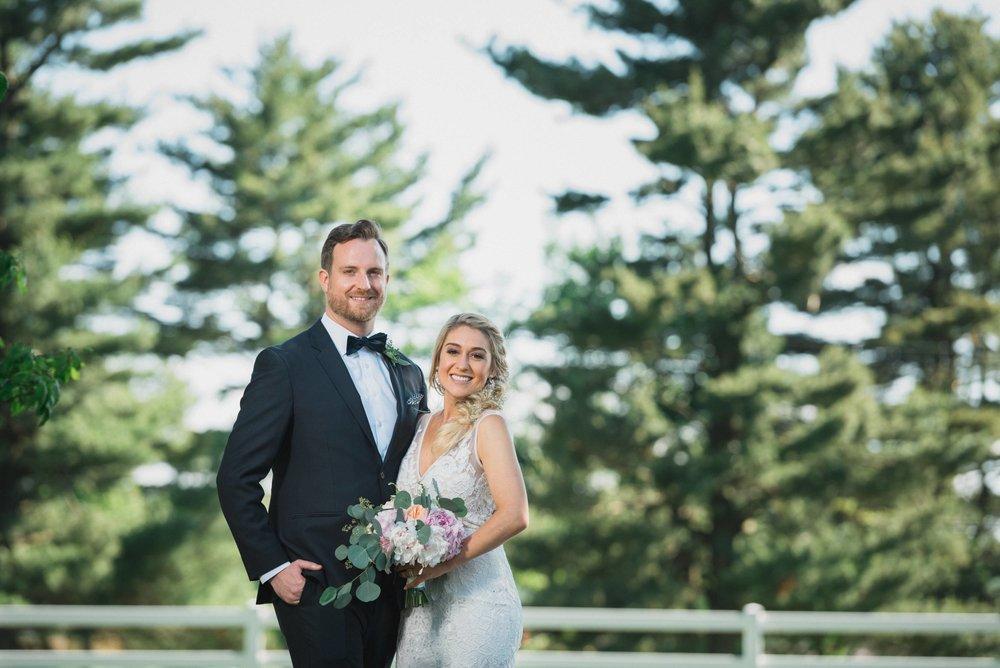 bridal-portraits-the-ryland-inn