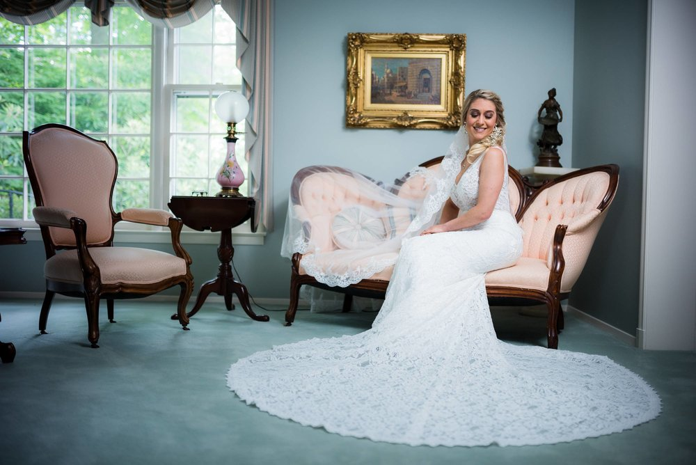 bride-the-ryland-inn-wedding