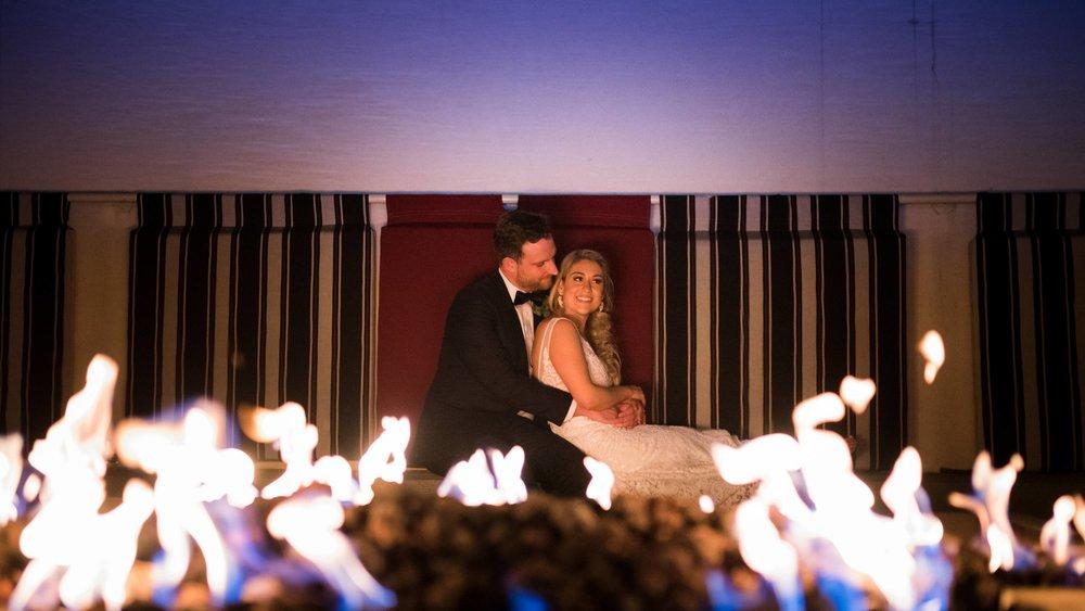 creative-wedding-photographer-nj