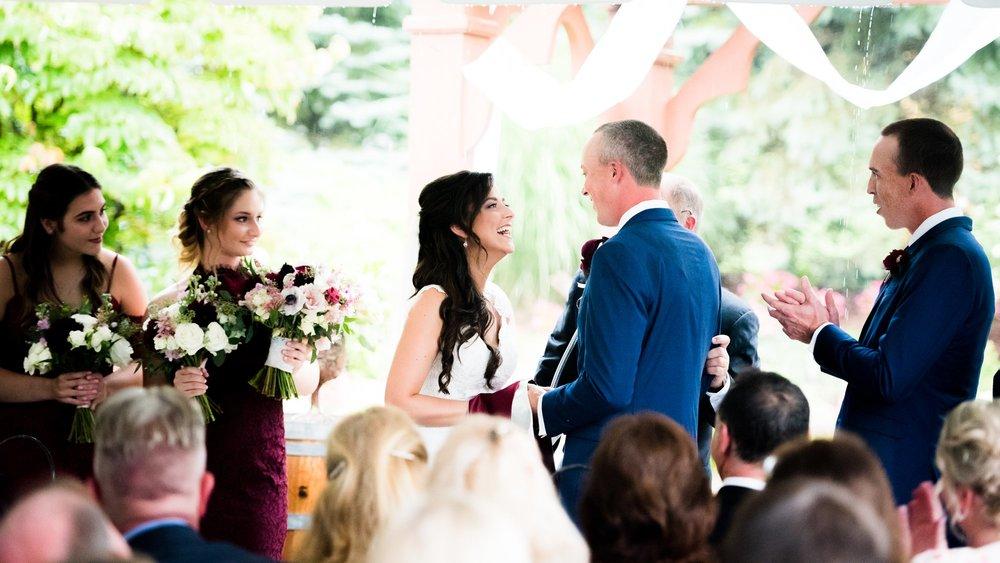 crystal-springs-outdoor-wedding-ceremony