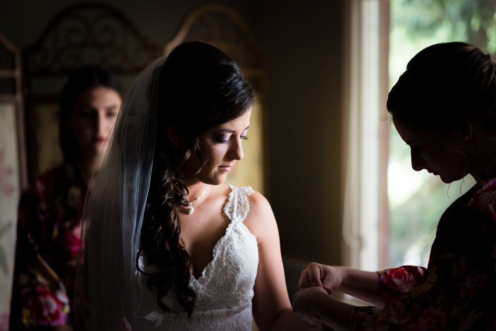 crystal-springs-resort-wedding-photographers