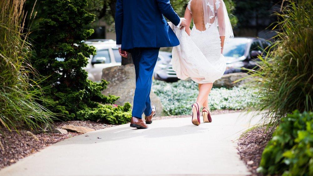 crystal-springs-wedding-photo