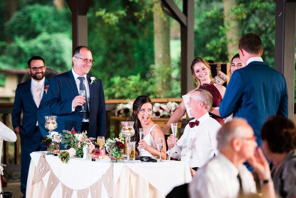 crystal-springs-wedding-resort-reception-photo