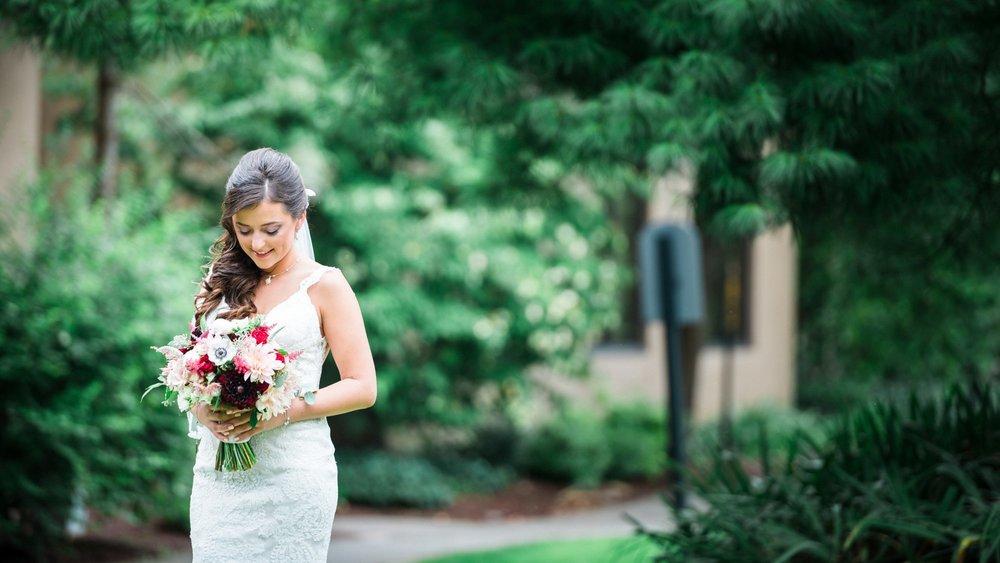 crystal-springs-wedding-review