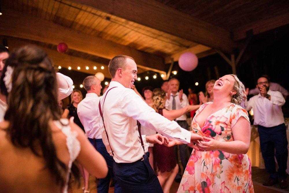 crystal-springs-wedding-resort-reception-photos