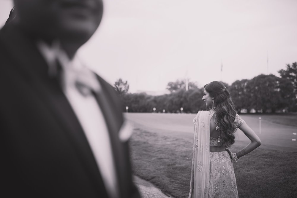 forsgate-country-club-wedding-photographers