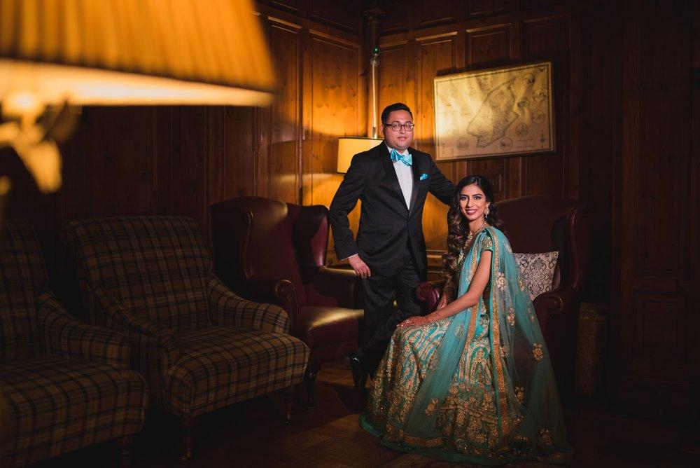 forsgate-country-club-wedding-photos