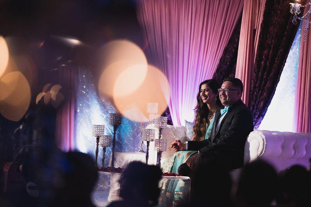forsgate-country-club-wedding-reception