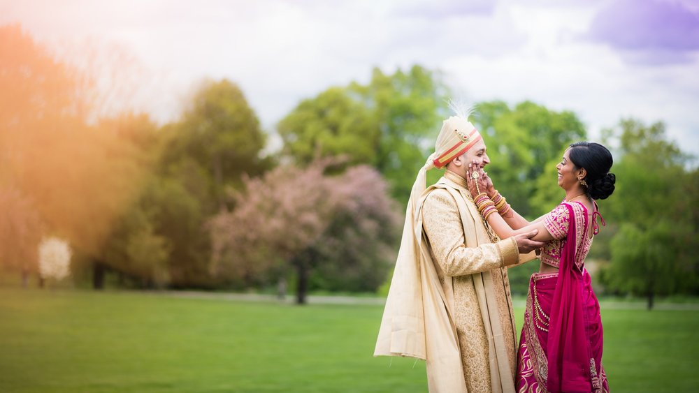 frelinghuysen-arboretum -wedding