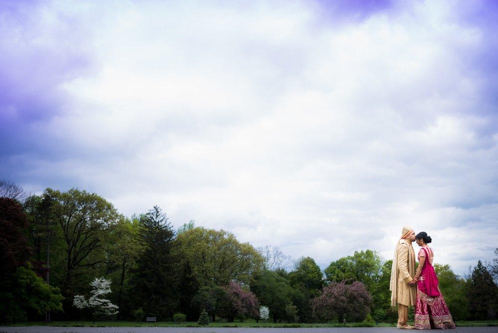 frelinghuysen-arboretum -wedding-photos