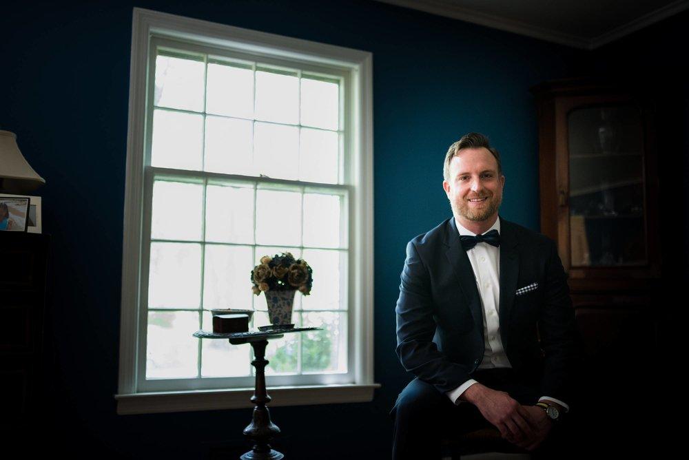 groom-prep-the-ryland-inn-wedding