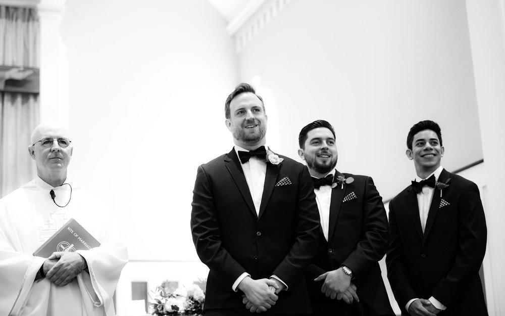 groom-the-ryland-inn-wedding