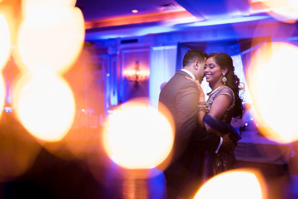 il-villaggio-wedding-photos
