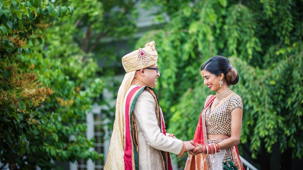 indian-wedding-photographer-nyc