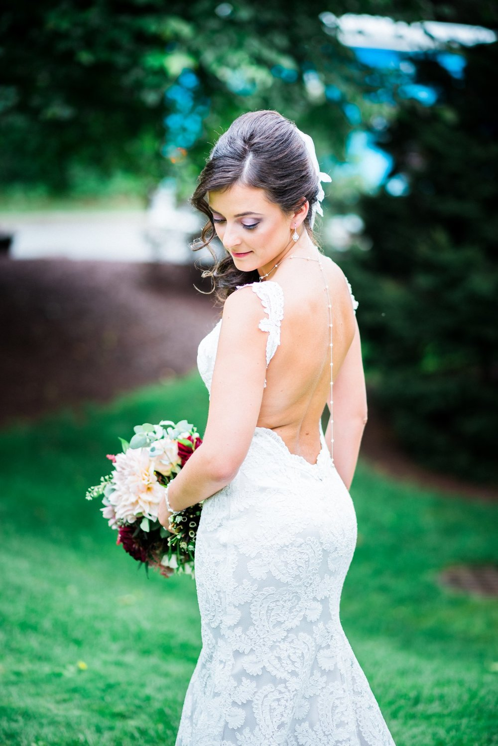 mineral-resort-and-spa-wedding-photo