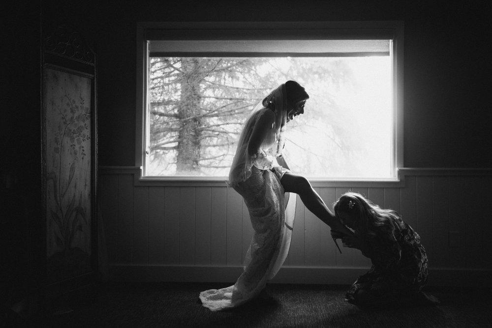 minerals-resort-and-spa-wedding-photographer