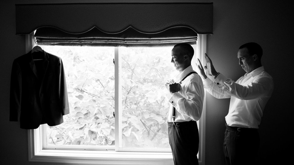 minerals-resort-and-spa-wedding-photographers