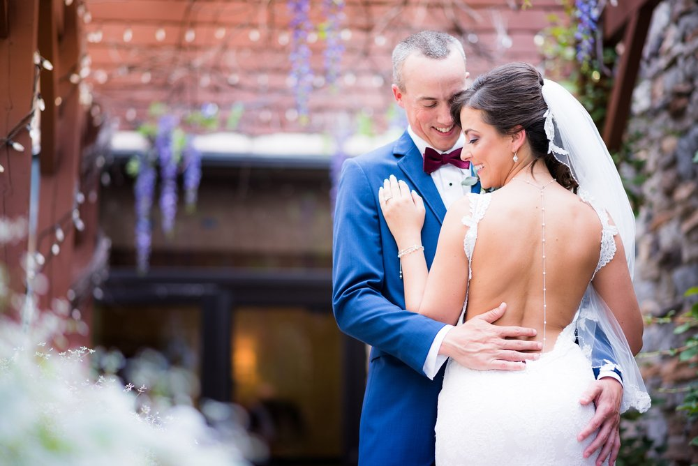 minerals-resort-and-spa-wedding-photos