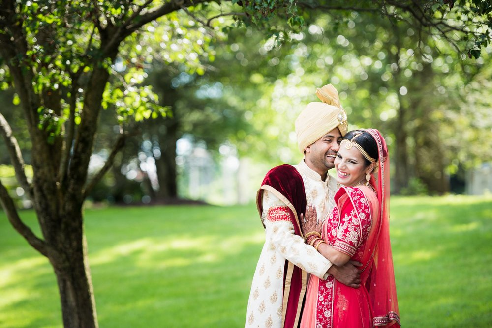 olde-mill-inn-wedding-photographers