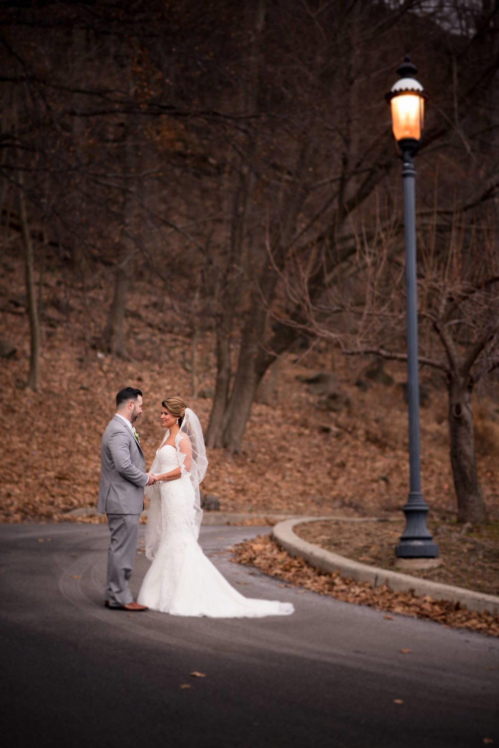 park-chateau-estate-and-gardens-wedding-photographer