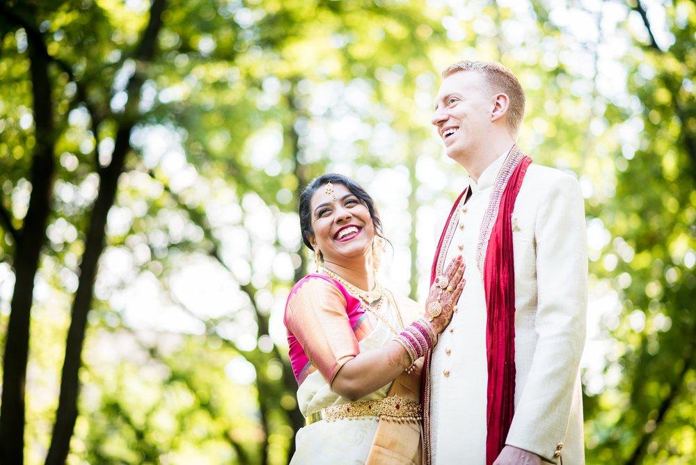 pennsylvania-wedding-photographers