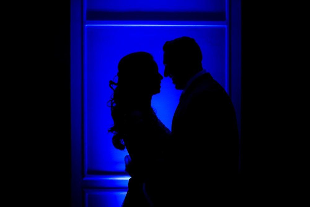 rutgers-gardens-wedding