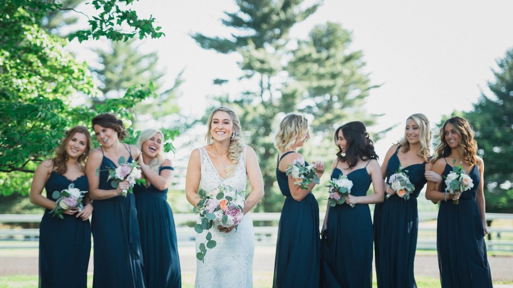 ryland-inn-wedding-photos