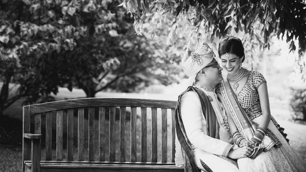 south-asian-wedding-forsgate-country-club