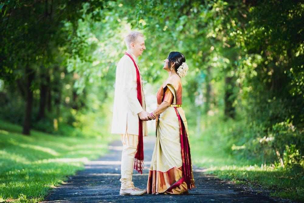 south-asian-wedding-photographer-pennsylvania