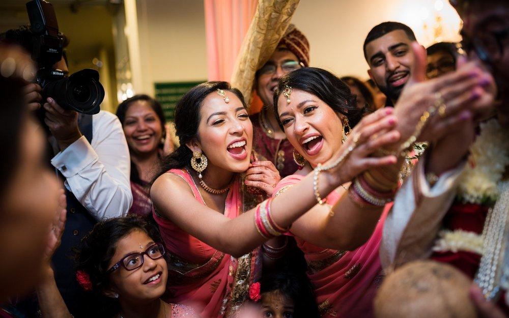 south-asian-wedding-photographers