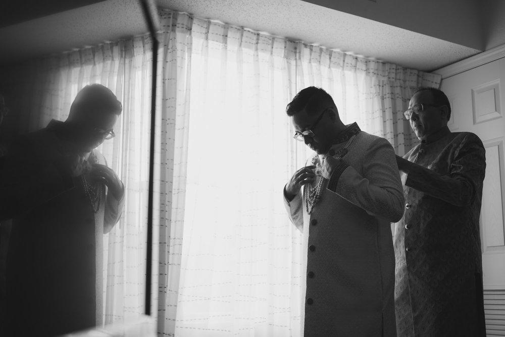 south-asian-wedding-photographers-nj