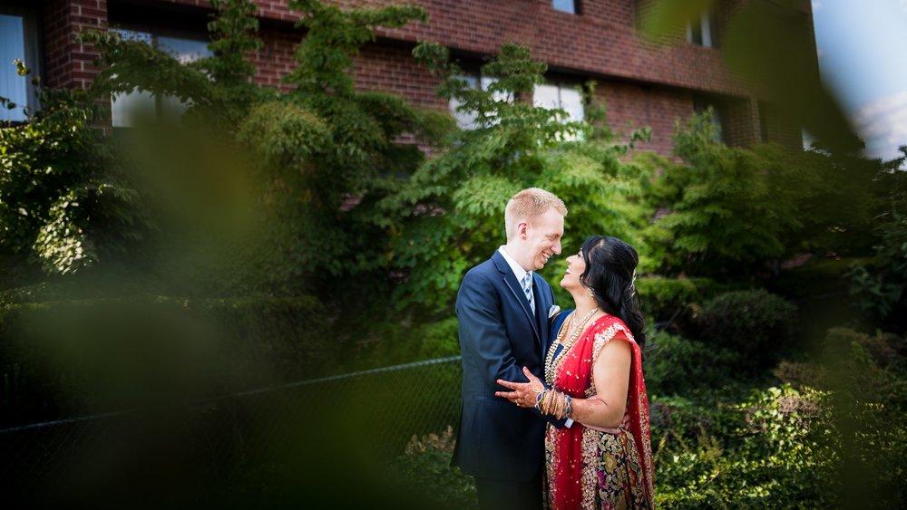 south-asian-wedding-photographers-pennsylvania