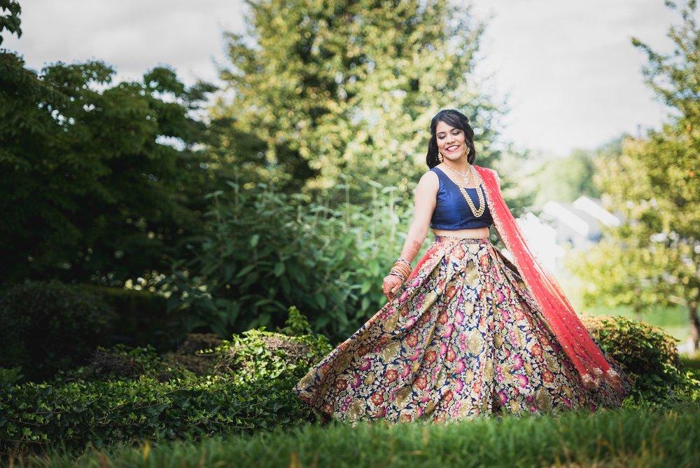 south-asian-wedding-photographers-philadelphia