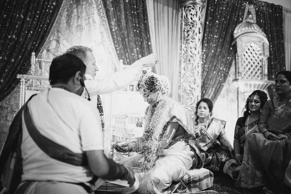 south-asian-wedding-photography-pennsylvania