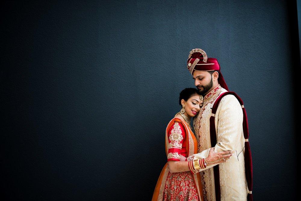 the-brownstone-wedding-photographers