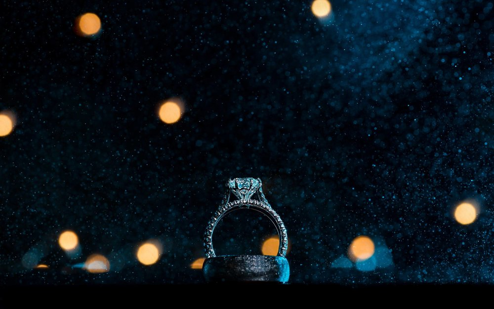 the-grove-wedding-photographers