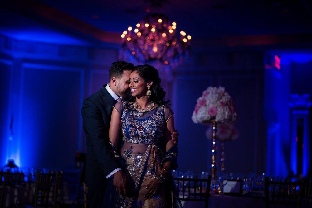 the-grove-wedding-photos