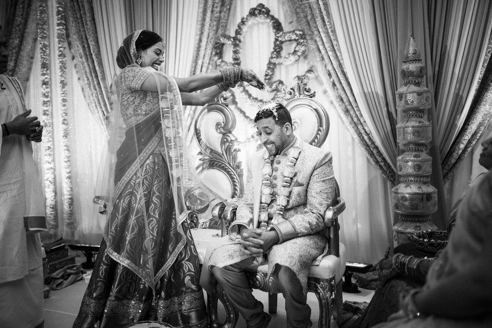 the-merion-wedding