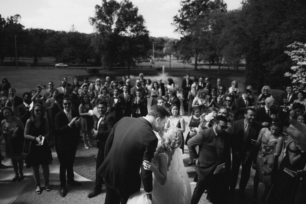 the-ryland-inn-wedding-photos.jpg