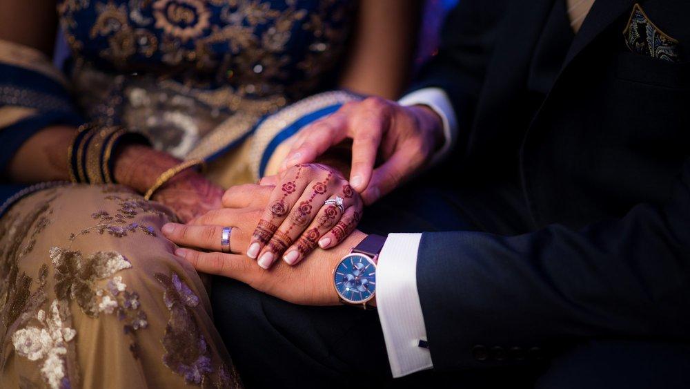 the-venetian-wedding-photos