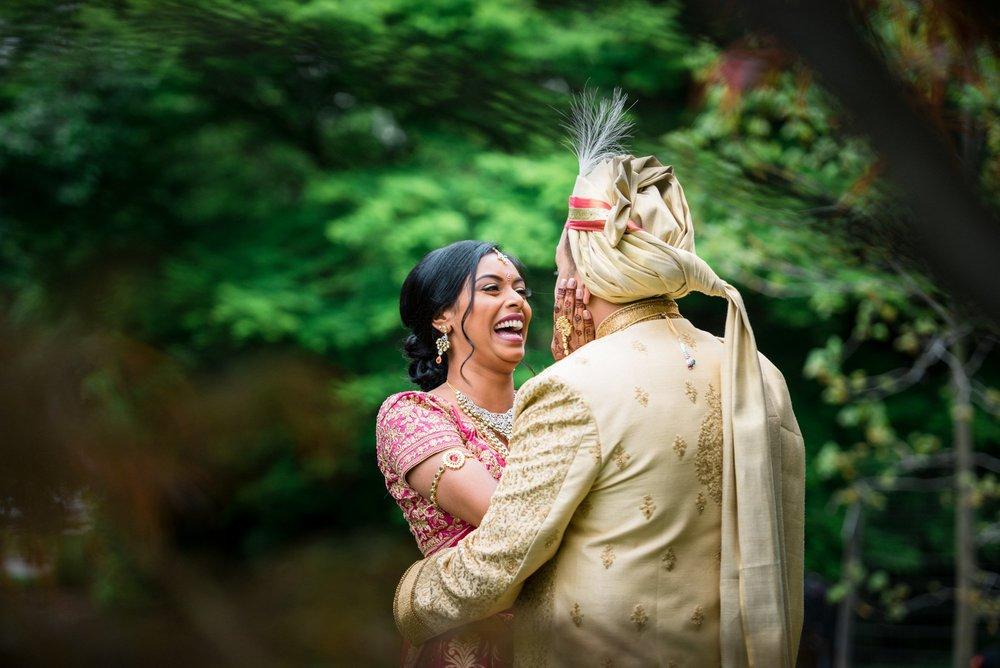 the-westin-governor-morris-wedding-photos