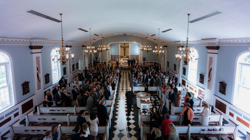 wedding-ceremony-at-the-ryland-inn