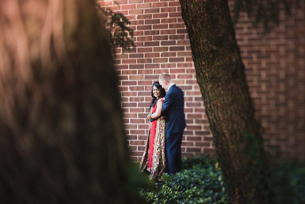 wedding-photographers-philly