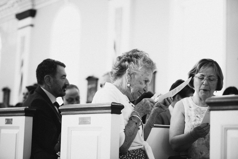wedding-ceremony-the-ryland-inn