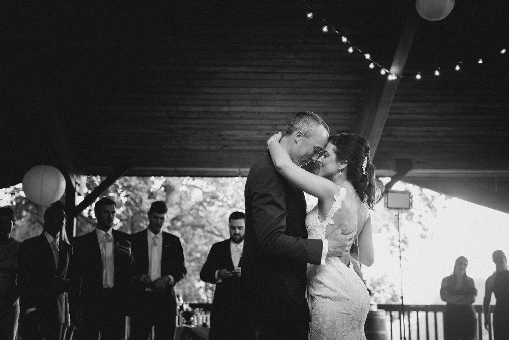 wedding-reception-crystal-springs-wedding-resort