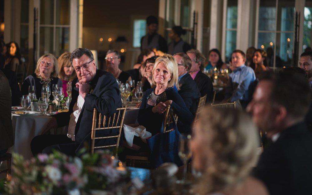 wedding-reception-jasna-polana
